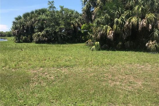 null bed null bath Vacant Land at 24254 Balearic Ln Punta Gorda, FL, 33955 is for sale at 21k - google static map