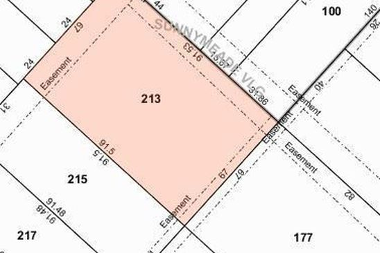 null bed null bath Vacant Land at 28 Sand Ln Staten Island, NY, 10305 is for sale at 310k - google static map