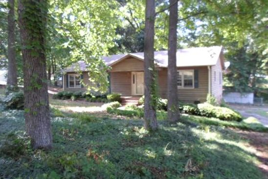 3 bed 2 bath Single Family at 123 Panorama Dr Spartanburg, SC, 29316 is for sale at 138k - google static map