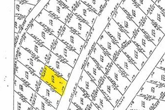null bed null bath Vacant Land at  Lot 878 Block 32 Beechwood Ct Troy, NC, 27371 is for sale at 4k - google static map