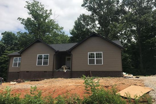 3 bed 2 bath Single Family at 4887 Hilham Rd Cookeville, TN, 38506 is for sale at 170k - google static map