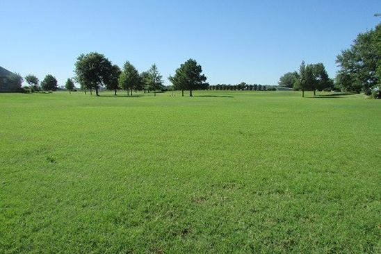 null bed null bath Vacant Land at 28 Saint Andrews Cv Stuttgart, AR, 72160 is for sale at 60k - google static map