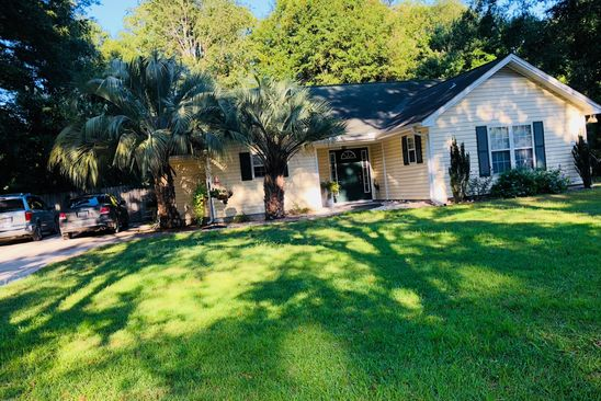 3 bed 2 bath Single Family at 05 Appleby Ln Beaufort, SC, 29906 is for sale at 195k - google static map
