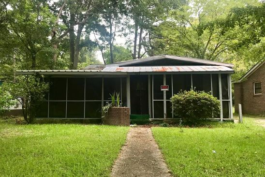 3 bed 1 bath Single Family at 1014 WILDER AVE DOTHAN, AL, 36303 is for sale at 15k - google static map