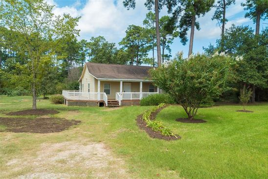 17496 Brittany Ln, Plantersville, TX 77363 | RealEstate.com on grimes county, crystal beach, todd mission, roans prairie, texas, new caney, shiro, texas,