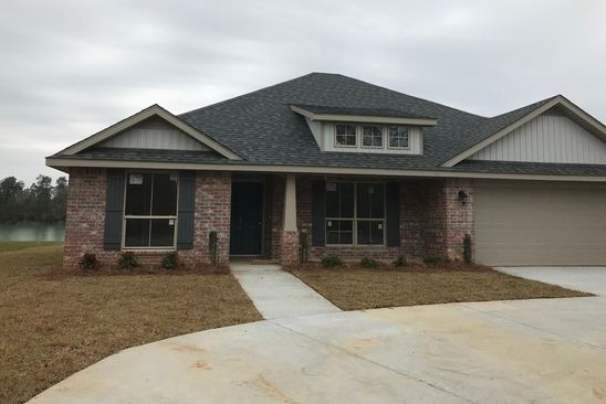 4 bed 2 bath Single Family at  Biddix Evans Rd Ocean Springs, MS, 39564 is for sale at 194k - google static map