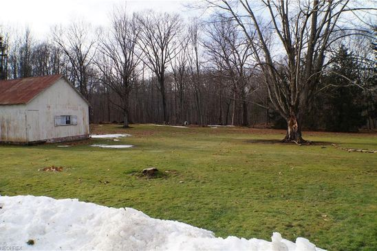 null bed null bath Vacant Land at  Deerhaven Chesterland, OH, 44026 is for sale at 100k - google static map