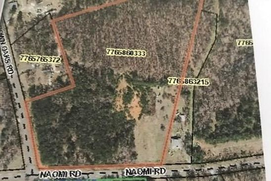 null bed null bath Vacant Land at 0 Brown Oaks Rd Randleman, NC, 27317 is for sale at 230k - google static map