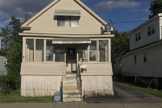 0 bed 4 bath Multi Family at 1960 Foster Ave Schenectady, NY, 12308 is for sale at 40k - google static map