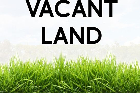 null bed null bath Vacant Land at SL 11 Lane Ave Rootstown, OH, 44266 is for sale at 8k - google static map