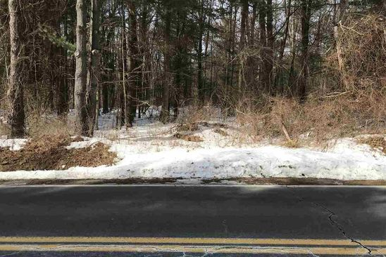null bed null bath Vacant Land at 2721 W Lydius St Schenectady, NY, 12306 is for sale at 49k - google static map