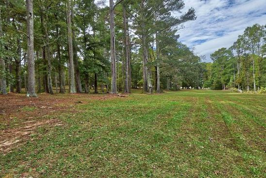 5 bed 3 bath Single Family at 3910 AIRLINE RD MCDONOUGH, GA, 30252 is for sale at 335k - google static map