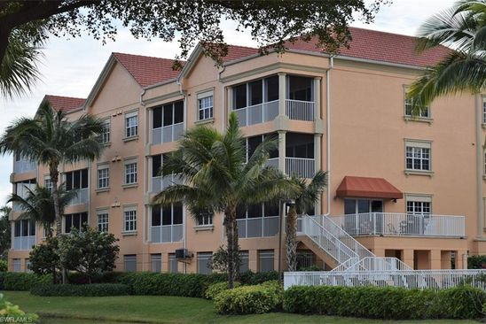 2 bed 2 bath Condo at 7451 BELLA LAGO DR FORT MYERS BEACH, FL, 33931 is for sale at 439k - google static map