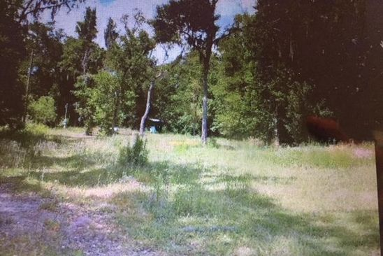 null bed null bath Vacant Land at 140 JESSICA LN BRUNSWICK, GA, 31525 is for sale at 25k - google static map