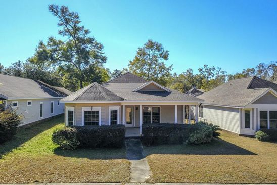3 bed 2 bath Single Family at 4005 RIVERSIDE DR PANAMA CITY, FL, 32404 is for sale at 260k - google static map