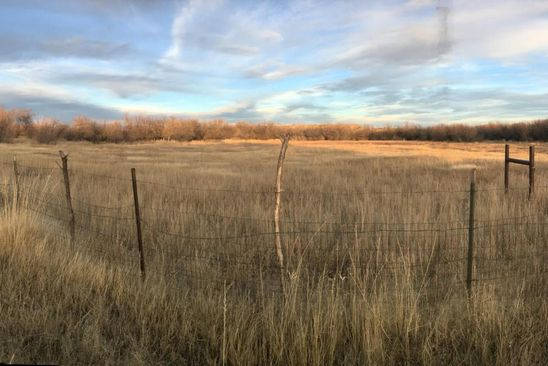 null bed null bath Vacant Land at 44 ROAD 1401 LA PLATA, NM, 87418 is for sale at 68k - google static map