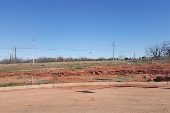 0 bed null bath Vacant Land at 3810 Timber Rdg Abilene, TX, 79606 is for sale at 36k - google static map