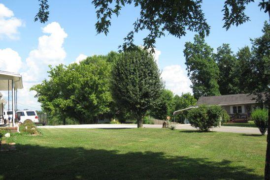 215 Hensley Ln, Livingston, TN 38570 | RealEstate com