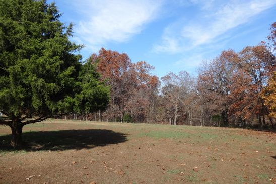null bed null bath Vacant Land at 522 Taft Rd Goodman, MO, 64843 is for sale at 100k - google static map