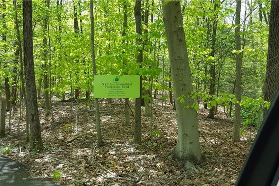 null bed null bath Vacant Land at 100 S Mountain Rd New city, NY, 10956 is for sale at 475k - google static map