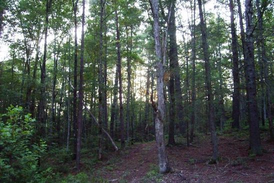 null bed null bath Vacant Land at 120 Peachtree Ln Tellico Plains, TN, 37385 is for sale at 16k - google static map