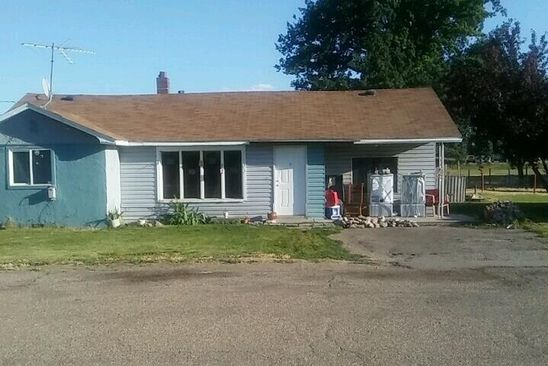 3 bed 1 bath Single Family at 5406 LASTER LN CALDWELL, ID, 83607 is for sale at 75k - google static map