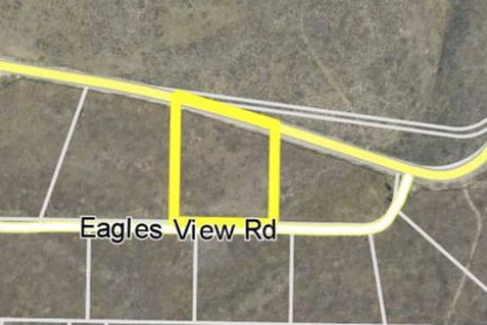 null bed null bath Vacant Land at B4L42 Eagles View Rd Island Park, ID, 83429 is for sale at 48k - google static map