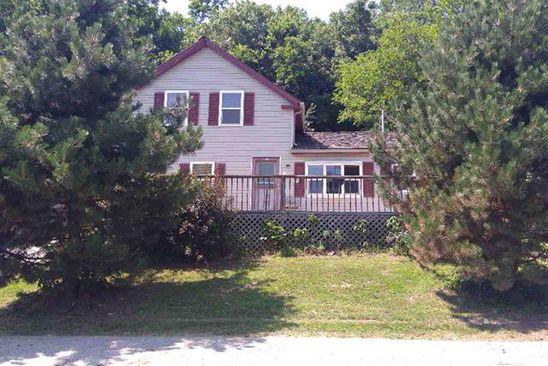 2 bed 2 bath Single Family at 246 De Soto St De Soto, WI, 54624 is for sale at 115k - google static map