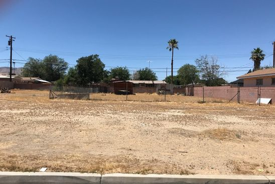 null bed null bath Vacant Land at 4TH Ave Q3 Palmdale, CA, 93550 is for sale at 40k - google static map