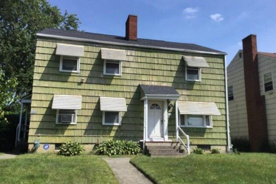 0 bed null bath Multi Family at 694 S Everett Ave Columbus, OH, 43213 is for sale at 73k - google static map