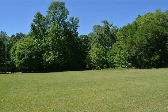 null bed null bath Vacant Land at OF 5514 US Hwy 61 Hwy St. Francisville, LA, 70775 is for sale at 30k - google static map
