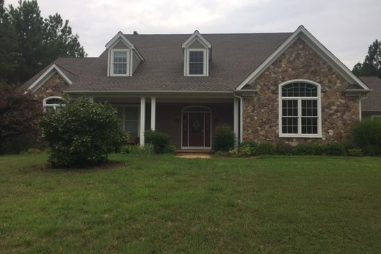 4 bed 4 bath Single Family at 4321 MOLLY LN CHARLOTTESVILLE, VA, 22902 is for sale at 600k - google static map