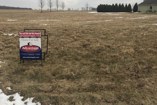 null bed null bath Vacant Land at 6 Fairway Dr Yorkville, IL, 60560 is for sale at 58k - google static map