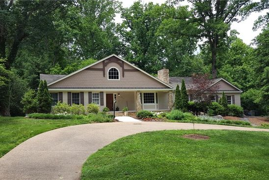 4 bed 5 bath Single Family at 4410 MENOKIN RD RICHMOND, VA, 23225 is for sale at 595k - google static map