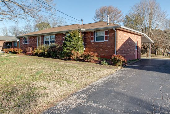 109 Newport Dr Old Hickory Tn 37138 Realestate Com