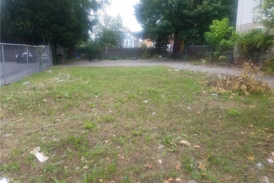 null bed null bath Vacant Land at 52 REYNOLDS AVE PROVIDENCE, RI, 02905 is for sale at 70k - google static map