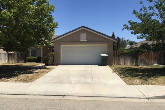 2 bed 1 bath Single Family at 2310 GREENHILL ST ROSAMOND, CA, 93560 is for sale at 200k - google static map