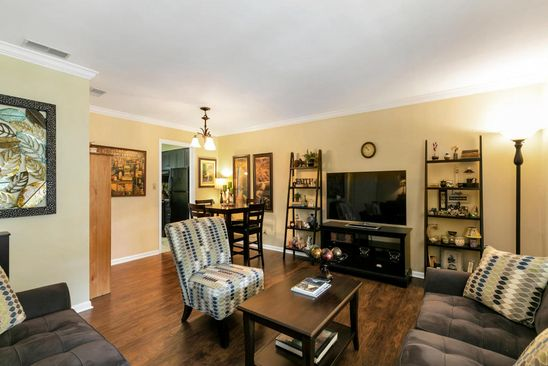 3 bed 2 bath Condo at 718 BACON TRL CHATTANOOGA, TN, 37412 is for sale at 119k - google static map