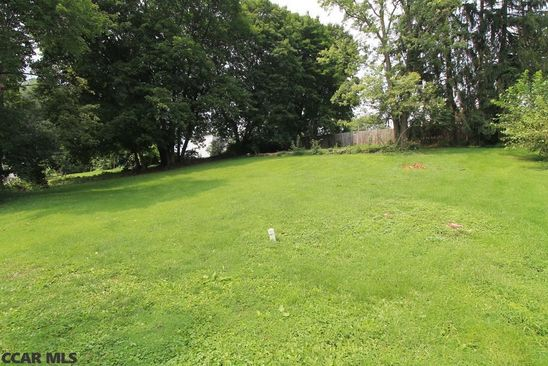 null bed null bath Vacant Land at 2R W Cherry Ln Bellefonte, PA, 16823 is for sale at 40k - google static map
