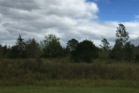 null bed null bath Vacant Land at  Tract C Mt Carmel Rd McIntyre, GA, 31054 is for sale at 19k - google static map