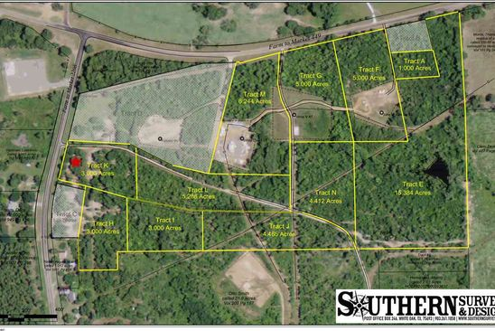 null bed null bath Vacant Land at  Tbd 2208 Longview, TX, 75605 is for sale at 66k - google static map