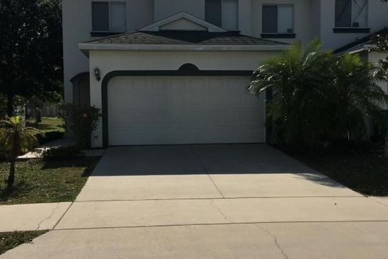 3 bed 3 bath Townhouse at 3708 CHAMBERS LN COCOA, FL, 32926 is for sale at 180k - google static map