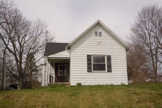 3 bed 1 bath Single Family at 317 N IDA ST KENTON, OH, 43326 is for sale at 22k - google static map