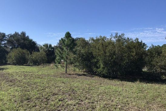 null bed null bath Vacant Land at 17 Sea Breeze Dr Crawfordville, FL, 32327 is for sale at 40k - google static map