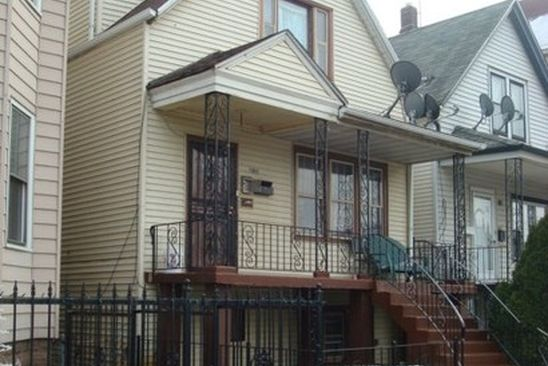 7 bed 3 bath Multi Family at 9807 S AVENUE L CHICAGO, IL, 60617 is for sale at 85k - google static map