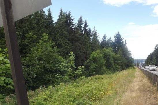 null bed null bath Vacant Land at 0 Highway 410 E Bonney Lake, WA, 98391 is for sale at 2.90m - google static map