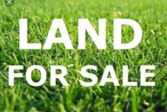 null bed null bath Vacant Land at 6449 N Cypress Ave Odessa, TX, 79764 is for sale at 95k - google static map