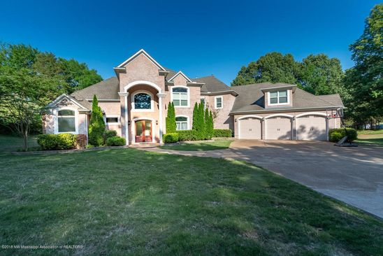4330 Summers Place Dr, Olive Branch, MS 38654 | RealEstate.com
