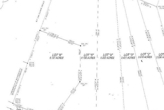 null bed null bath Vacant Land at  Petersham Rd Aka Rte 122 New Salem, MA, 01355 is for sale at 40k - google static map