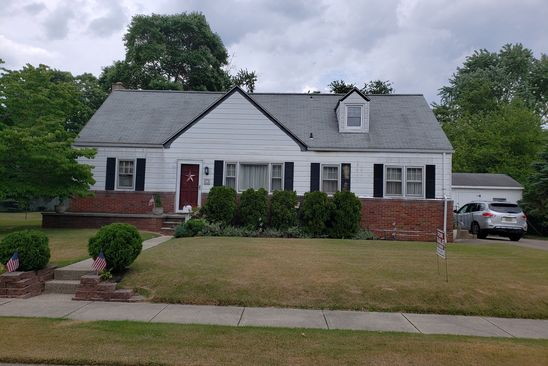 4 bed 3 bath Single Family at 15 Cornell Rd Glassboro, NJ, 08028 is for sale at 189k - google static map